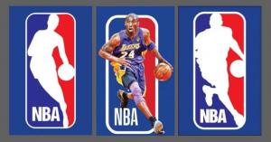สาระน่ารู้ รายได้ของนักกีฬา NBA